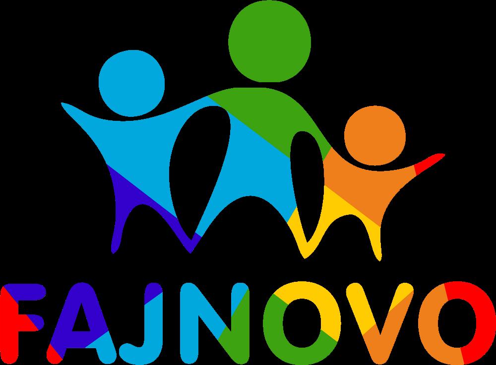 Fajnovo Logo