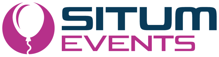 SITUM EVENTS